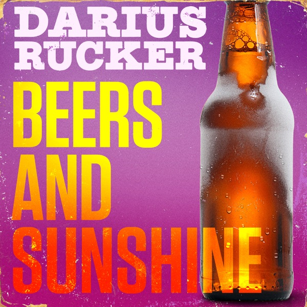 Beers and Sunshine by Darius Rucker song reviws