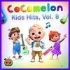 Stream & download Cocomelon Kids Hits, Vol. 8