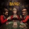 Stream & download Bang! - Single