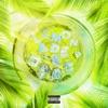 Stream & download Lemonade (feat. Don Toliver & NAV) [Latin Remix] - Single