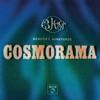 Cosmorama by Beautify Junkyards album reviews