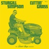 Stream & download Cuttin' Grass - Vol. 1 (Butcher Shoppe Sessions)
