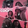 Stream & download Cocky (feat. Pooh Shiesty) - Single