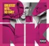 Stream & download Greatest Hits...So Far!!!