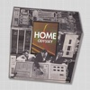 Odyssey by Home album reviews