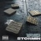 Stormin (feat. Moneybagg Yo & Nba Youngboy) song reviews