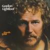 Gord's Gold by Gordon Lightfoot album reviews