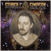 Metamodern Sounds in Country Music by Sturgill Simpson album reviews