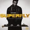 Stream & download Money Train (feat. Young Thug & Gunna)