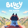 Bluey the Album by Bluey album reviews