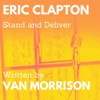 Stream & download Stand and Deliver (feat. Van Morrison) - Single