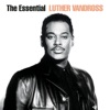 The Essential Luther Vandross by Luther Vandross album reviews