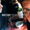 The Mirror Conspiracy by Thievery Corporation album reviews
