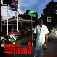 Trapped on Cleveland 3 album listen