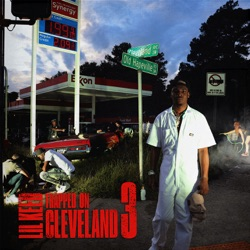 Trapped on Cleveland 3 by Lil Keed album reviews