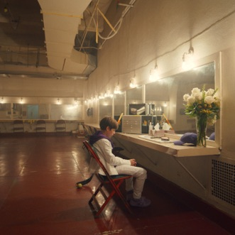 Lonely by Justin Bieber & benny blanco song reviws