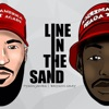 Line in the Sand by Bryson Gray & Tyson James album reviews