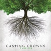 Thrive by Casting Crowns album reviews