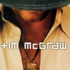 Stream & download Tim McGraw and The Dancehall Doctors