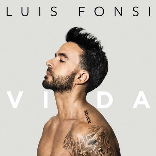 Despacito (feat. Justin Bieber) by Luis Fonsi & Daddy Yankee song reviws