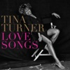 Stream & download Love Songs