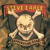 Copperhead Road by Steve Earle music reviews, listen, download
