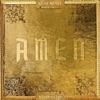Stream & download Amen (feat. Kevin Gates) - Single