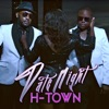Date Night by H-Town album reviews