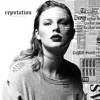 reputation by Taylor Swift album reviews