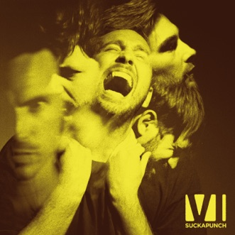SUCKAPUNCH by You Me At Six album reviews, ratings, credits