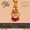 Stream & download Millionaire (feat. Nelly) [Remixes]