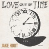 Stream & download Love Out of Time - EP
