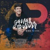 Stream & download Perfecto (feat. Evan Craft)