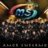 Stream & download Amor Enfermo