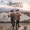 Stream & download Somos Los Que Somos (feat. Banda MS de Sergio Lizárraga) [En Vivo]