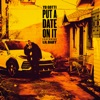 Stream & download Put a Date on It (feat. Lil Baby) - Single