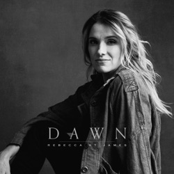 Dawn by Rebecca St. James album listen