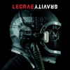 Tell the World (feat. Mali Music) by Lecrae music reviews, listen, download