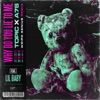 Stream & download Why Do You Lie to Me (feat. Lil Baby) [Weird Genius Remix] - Single