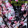 Late Bloom by Snuclab album reviews