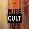 Pure Cult by The Cult album reviews