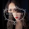 Follow Me Down by Sarah Jarosz album reviews