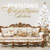 Stream & download A Pentatonix Christmas (Deluxe)