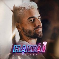Hawái by Maluma reviews, listen, download