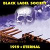 Stream & download 1919 Eternal