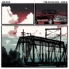 The Diving Sun (Side A) - EP by Joe Pug album reviews