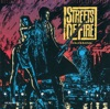 Streets of Fire by Various Artists album reviews