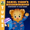 Countdown to Calm Down by Daniel Tiger's Neighborhood album reviews