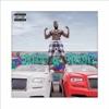Stream & download ICE (feat. Gunna & Lil Baby)