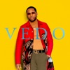 Stream & download VEDO